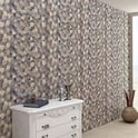 Orient Wall Tiles
