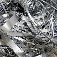 Aluminium Scrap, Aluminum Scrap Dealers, Aluminum Scrap Suppliers