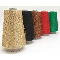 Lurex Thread