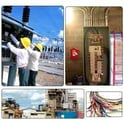 Electrical Engineering Solution