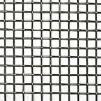 Nylon wire mesh