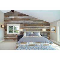 Bedroom wall tiles