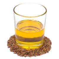 Karanj oil