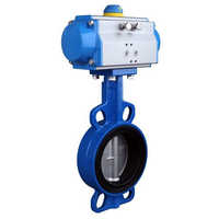 Pneumatic Valves - Pneumatic Valves Suppliers, Manufacturers