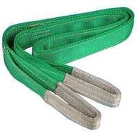 Polyester Belt