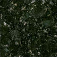 Granite Exporters Granite Suppliers Wholesale Granite
