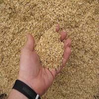 Functional Feed Additive