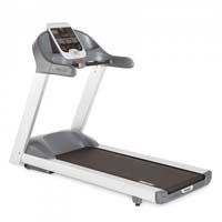 Pvs treadmill