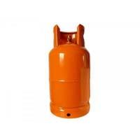 Indane gas cylinders