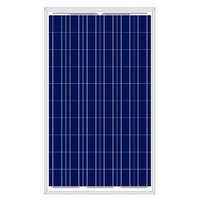 Solar cell lamination