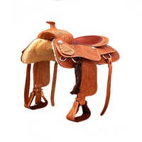 Horse Riding Accessories