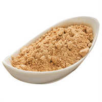 Dried fruit powder