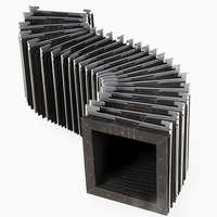 Bellows Expansion Joints Manufacturers Suppliers