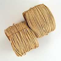Paper Cord