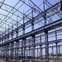 Structural design solution