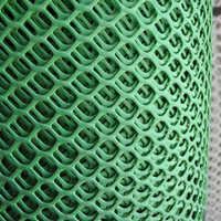 Plastic Nets