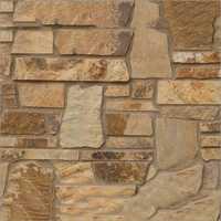 Laterite stone