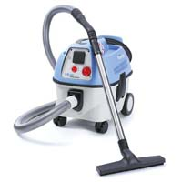 Kranzle vacuum cleaners