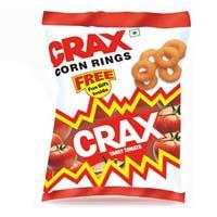 Crax Natkhat