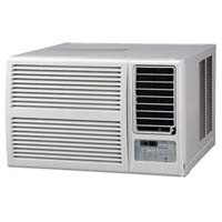 Panasonic window air conditioner