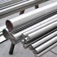 Case hardening steels