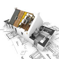 Architect consultants