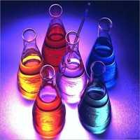 5 Cyanophthalide