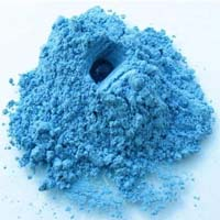 Methylene Blue Zinc Free