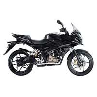 Mahindra bikes