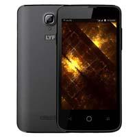 Lyf Mobile Phone