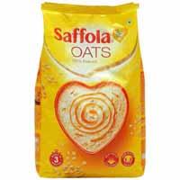 Saffola oats