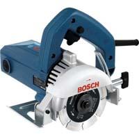 Bosch Marble Cutter