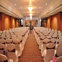 Convention Service Providers India