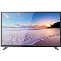 Intex led television