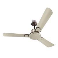 Bajaj electric fan