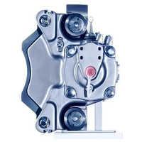 Railway braking systems