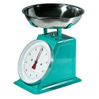 Weighing machine parts