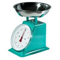 Weighing machine parts