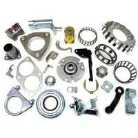Automotive pdc component