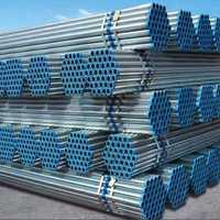 Water Wall Tubes