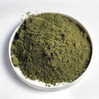 Graviola Leaf Extract