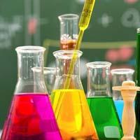 Cellosolve solvent