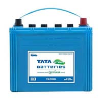Tata green inverter battery