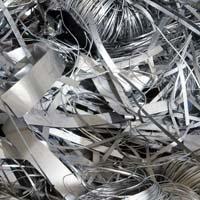 Aluminium Recycling Plant