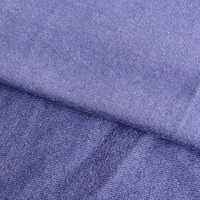 French cotton fabric