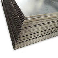 Steel Steel Products Ss Products Manufacturers