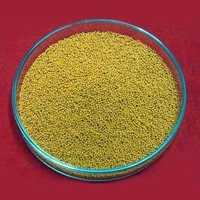 Domperidone pellets