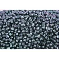 Insulation Compound