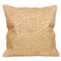 Bead cushion