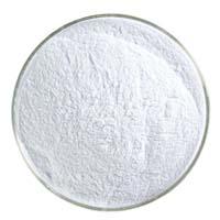 Cresylic acid